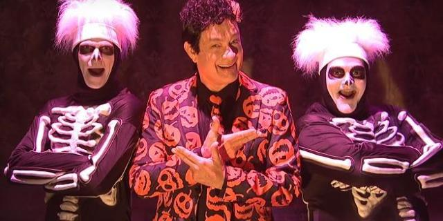 snl david s pumpkins nbc