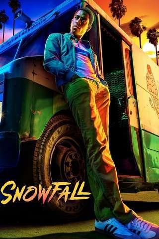 snowfall_default