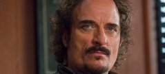 'Sons of Anarchy' Actor Kim Coates Says He Initially Passed on Tig Trager Role