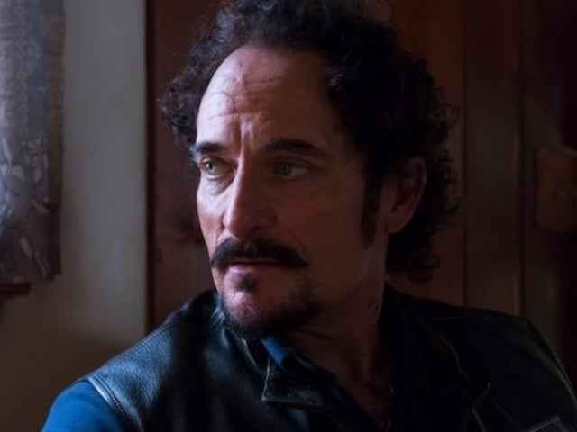 'Sons of Anarchy' Star Kim Coates Reveals If He Would Appear on 'Mayans M.C.'