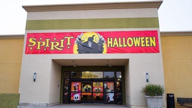 spirit-halloween-getty-smith-collection
