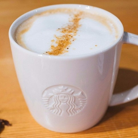 Starbucks-Cascara-Latte