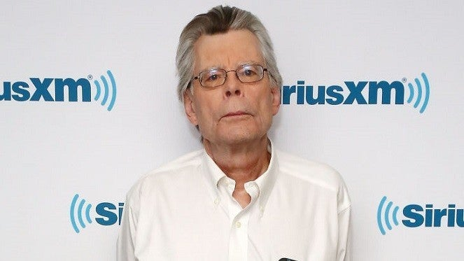 stephen-king-getty