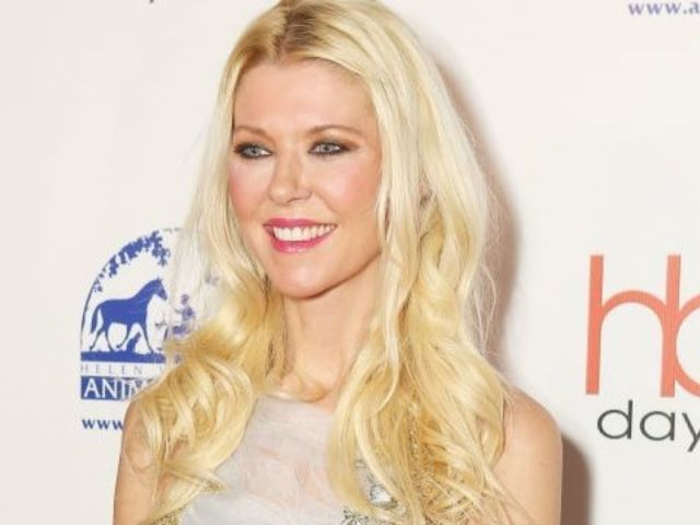 'American Pie' Star Tara Reid's Mother Has Died