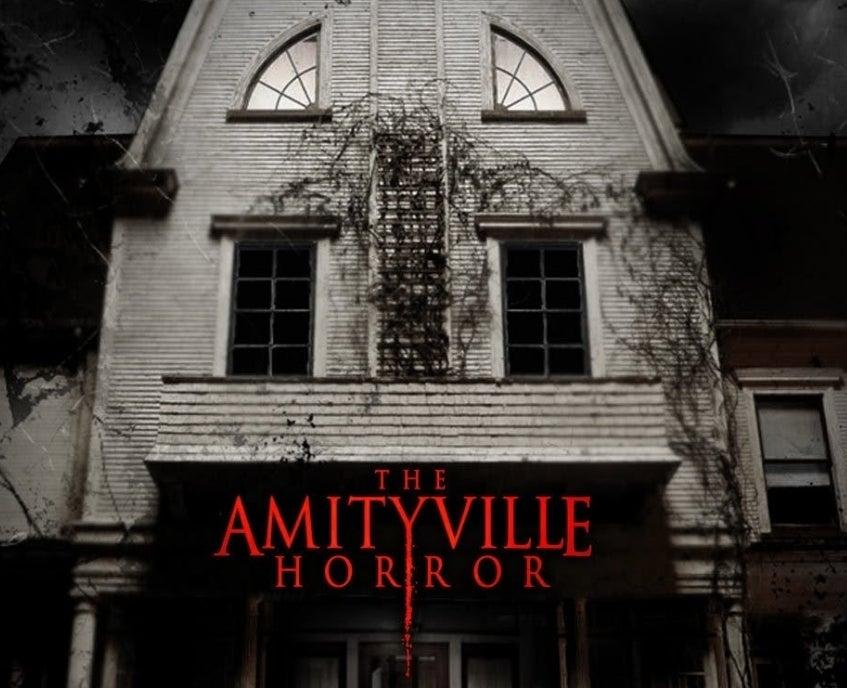 the-amityville-horror-remake-Metro-Goldwyn-Mayer