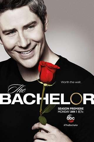 the_bachelor_default