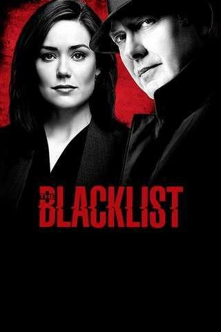 the_blacklist_default