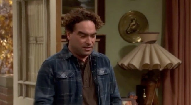 the-conners-abc-johnny-galecki-david-healy-abc