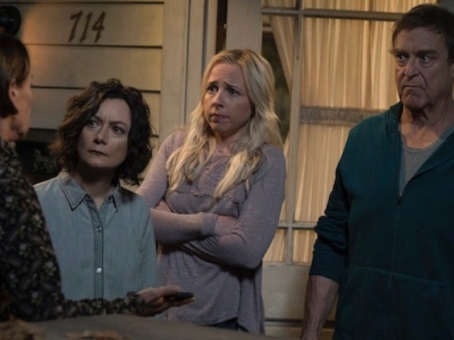 'The Conners' Finally Lives up to Original 'Roseanne' Series, Critics Say