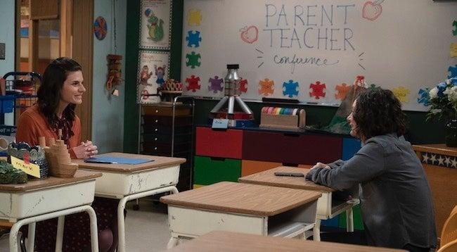 the-conners-darlene-teacher-abc