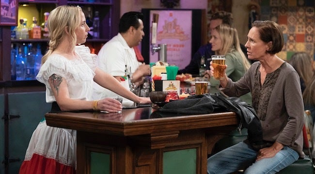 the-conners-jackie-becky-abc-episode-2