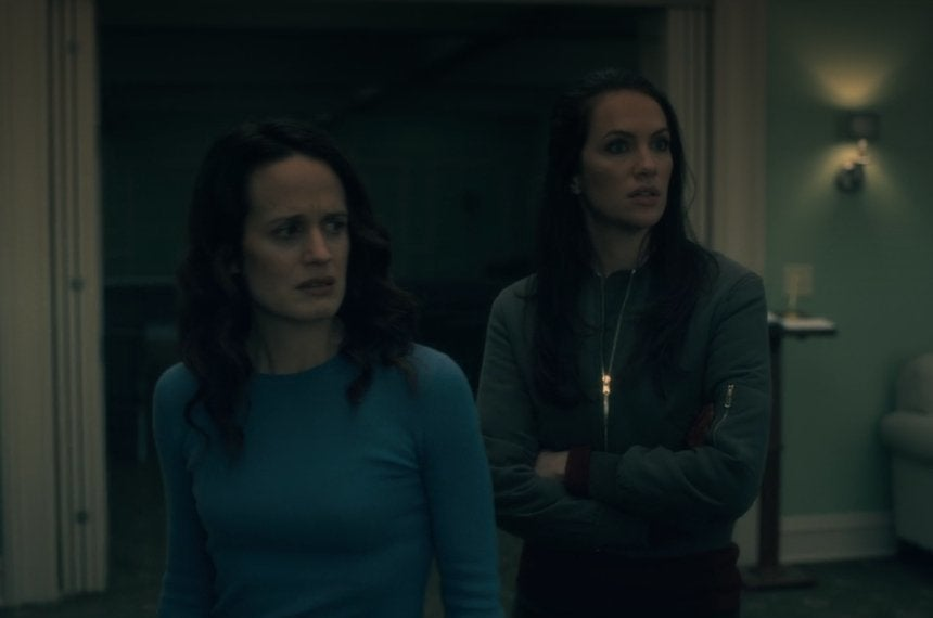 The Haunting Of Hill House Season 2 Storylines We D Love To Watch