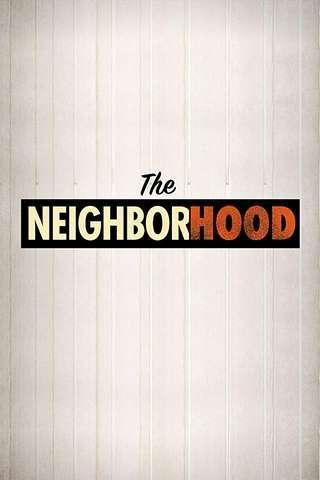the_neighborhood_default