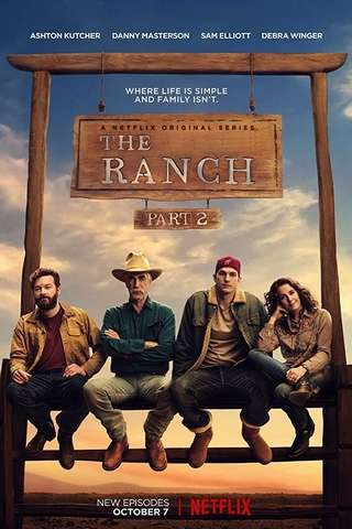the_ranch_default
