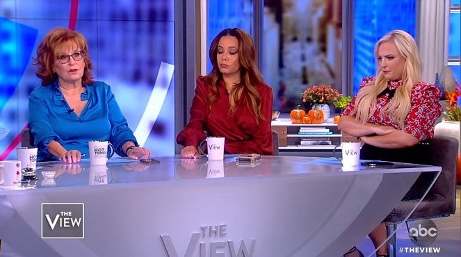 the-view-joy-behar-meghan-mccain