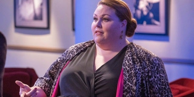 'This Is Us' Fans Frustrated by Kate's Behavior in Latest ...