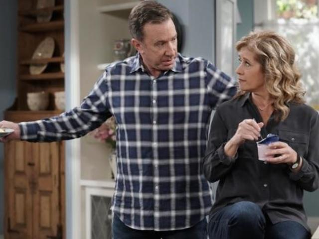 Is 'Last Man Standing' Airing Tonight?