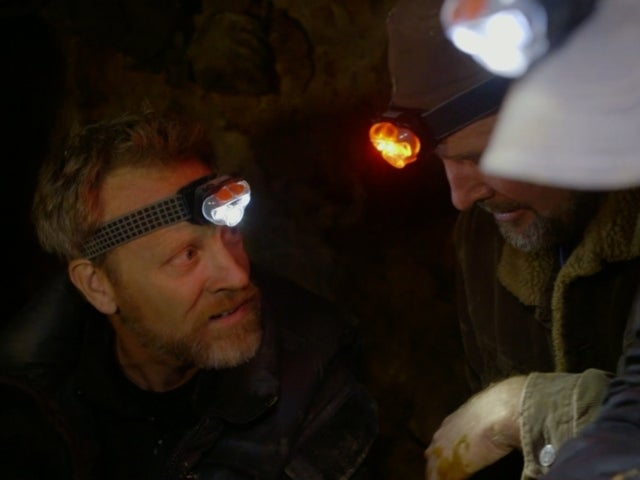 'Treasure Quest' Team 'Moments Away' From Riches in New Finale Clip
