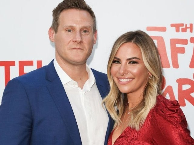 See Who Meghan Markle's Ex-Husband Trevor Engelson Married Just Days After Royal Baby Archie Was Born