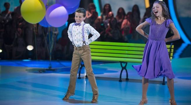 tripp palin dwts jr abc 2