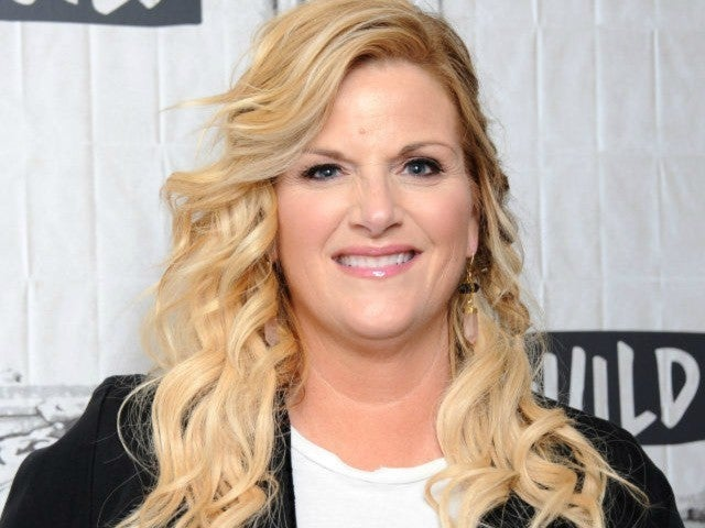 Trisha Yearwood Supports American Cancer Society With 'Every Girl' Album (Exclusive)