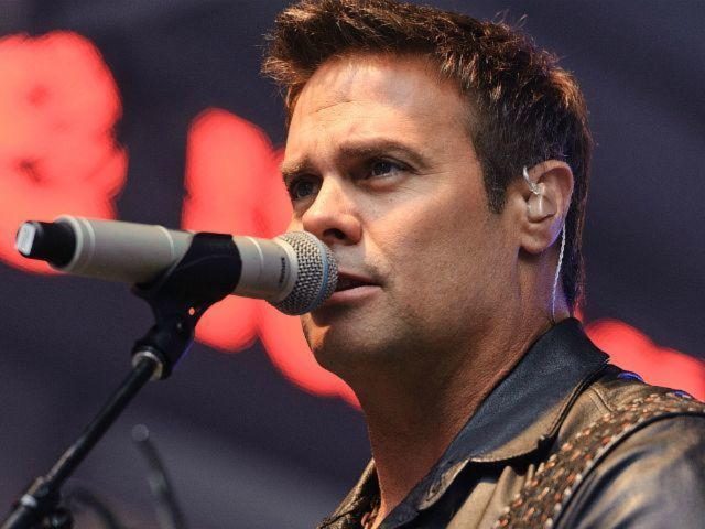 Troy Gentry Plane Crash Found to Be Fault of Pilot