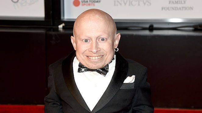 verne-troyer_getty-Ethan Miller : Staff