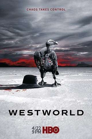 westworld_default