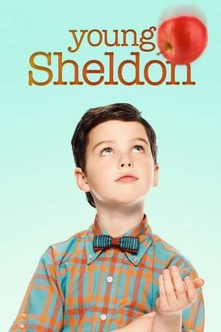 young_sheldon_default