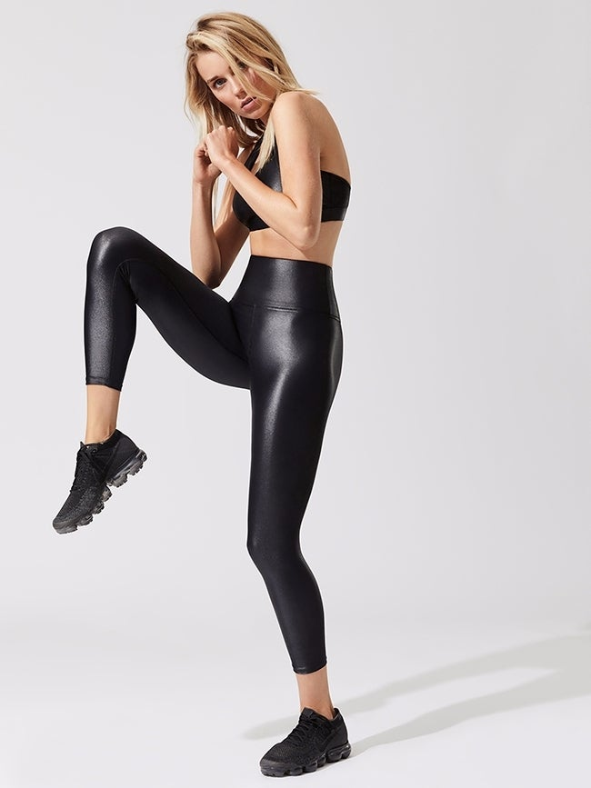 3-carbon38-high-waisted-78-length-takara-legging-bottoms-black