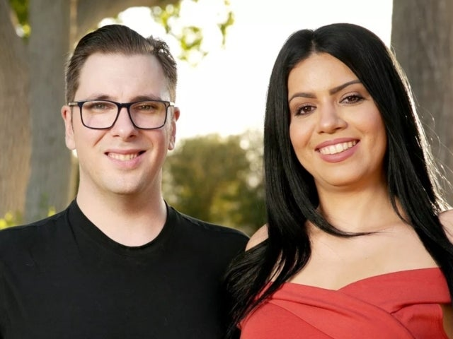 Every Couple Returning for '90 Day Fiance: Happily Ever After' Season 4