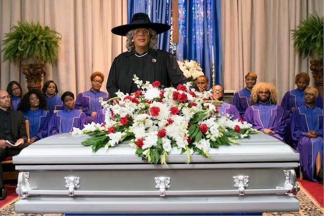 a-madea-family-funeral-tyler-perry-lionsgate