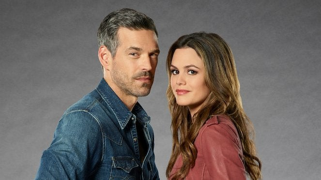 abc-Take-Two-Rachel-Bilson-Eddie-Cibrian