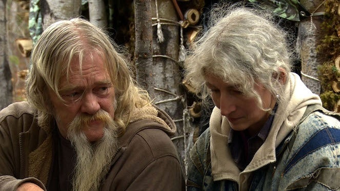 ami-brown-billy-brown-alaskan-bush-people