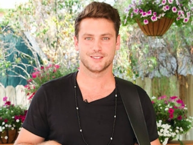 Bastian Baker Reveals Lessons Learned on 'Crazy' Shania Twain Tour