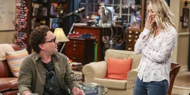 big bang theory grants episode cbs