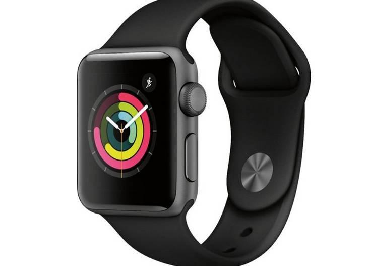black-friday-apple-watch-series-3