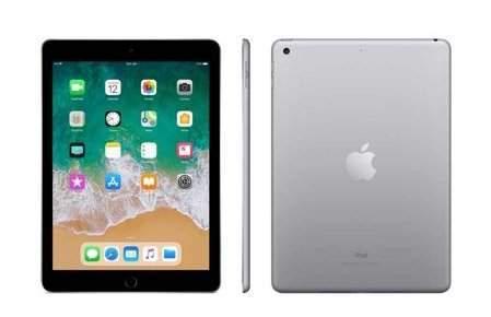 black-friday-deals-apple-ipad