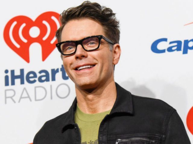 'DWTS' Winner Bobby Bones Responds to Reports He'll Be The Next 'Bachelor'