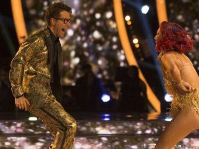All the 'Dancing With the Stars' Season 27 Finale Couples Who Could Win