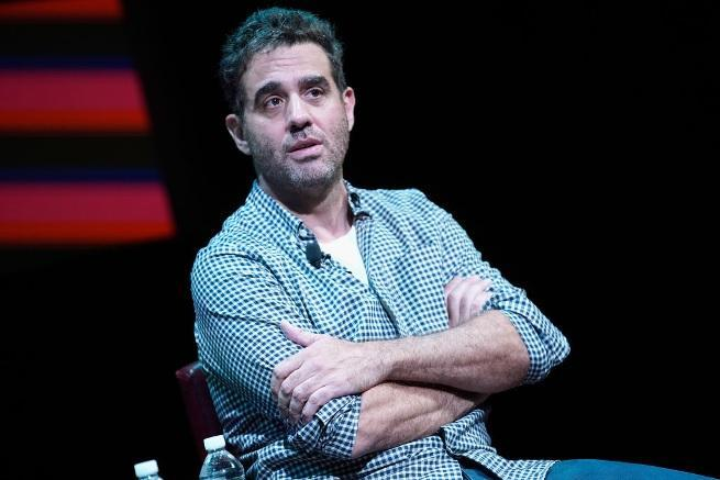 bobby cannavale getty images