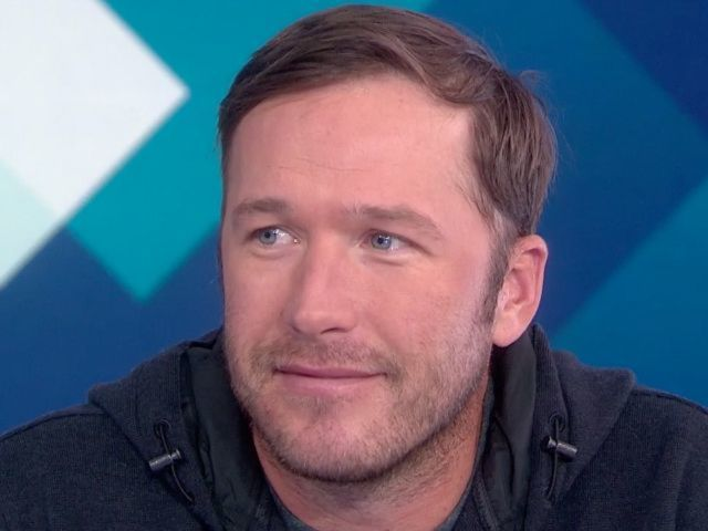 Bode Miller Reveals Newborn Son's Name in Wake of Daughter's Death
