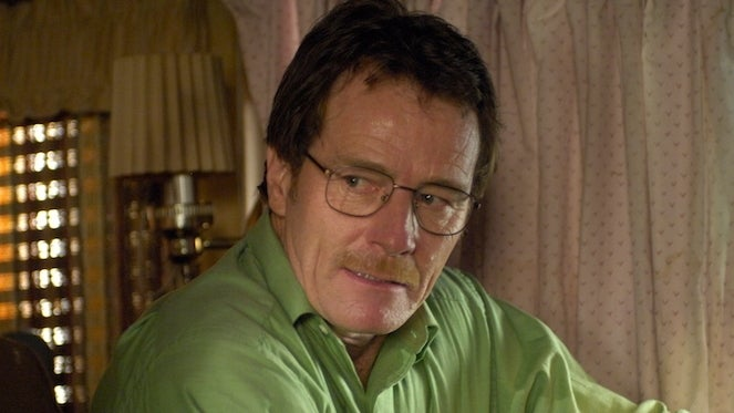breaking-bad-walter-white-bryan-cranston-AMC