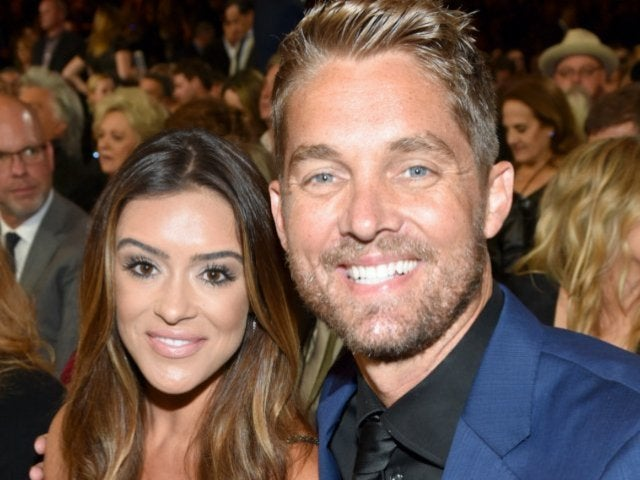 Brett Young Thinks This Will Be the 'Biggest Change' When He Becomes a Dad