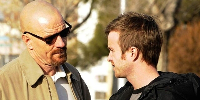 Breaking Bad' Characters We Want to See in the New Movie