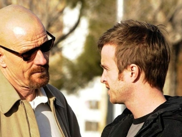 'Breaking Bad' Creator Vince Gilligan Settles Once and for All If Walter White Is Dead