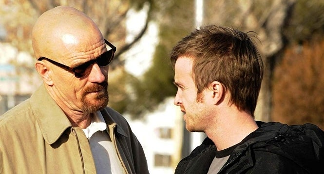 bryan-cranston-aaron-paul-breaking-bad-amc