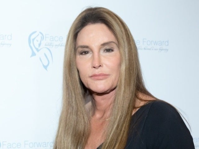 Caitlyn Jenner's Father's Day Tribute Honors All Dads in Her Life, Except Tristan Thompson