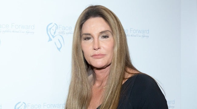 caitlyn-jenner-getty-images