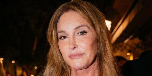 caitlyn-jenner-GettyImages-965925418-01